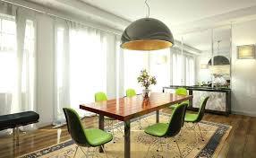 Image Ikea Dining Room Pendant Light Fixtures Dining Room Pendant Light Living Room Light Fixtures Inspirational Pendant Lights Masca Act Dining Room Pendant Light Fixtures Dining Room Pendant Light Living