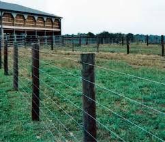 wire farm fence. Farm Wire Fence, Dezhou Recinzioni Fence Panel Inc. I