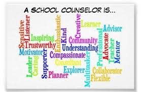 Image result for guidance counselor