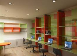 feng shui office colors. Color Has A Remarkable Impact On Your Psychological And Physical Well-being. When Choosing Feng Shui Office Colors Consider The Following: Which Are