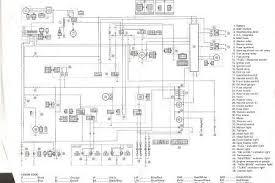 beach buggy wiring diagram 26 wiring diagram images wiring baja wiring harness wiring diagram simonand 1999 yamaha r6 wiring diagram 2000 yamaha r6 wiring diagram wiring throughout 1999 yamaha r6 wiring beach buggy