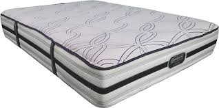 beautyrest recharge box spring. Beauty Rest Recharge Hybrid Beautyrest Box Spring