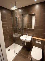 Bathroom Ideas Amazing Bathroom Ensuite Ideas Designs Inspiring Nifty  Images About Renovation Modern Compact Tiles Strikingly