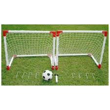 <b>Ворота</b> игровыe <b>DFC 2</b> Mini Soccer Set GOAL219A купить в ...