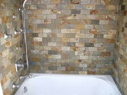 how to tile a bathroom shower bathroom tile patterns shower options bathroom tile patterns shower with