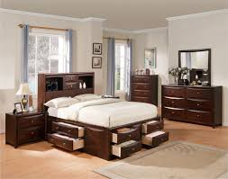 Creative of Bedroom Sets With Storage Under Bed and Best 25