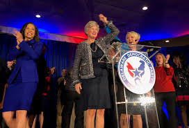 State House and Senate Minority Whips ousted by Democratic challengers    Delaware First Media