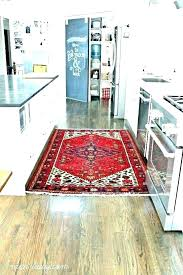 bed bath and beyond kitchen rugs bed bath beyond kitchen rugs kitchen and bath and beyond