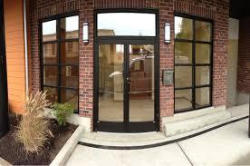door tech of nashville commercial doors s service installation tn 615 242 4210 for all your commercial door needs s service and installation