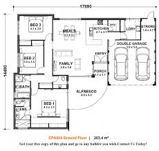 3 bedroom house plans pdf. 3 bedroom house plans pdf free download five south africa bedroomed contemporary bungalow plan id maramanicom a