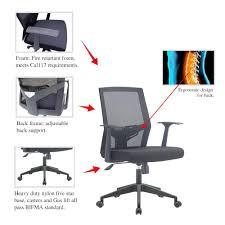 office chair guide. Fullsize Of Best Ergonomic Desk Chair Guide Home Design Wallpaper Architecture Styles Ideas Ergonomicdesk Office E
