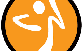 Zumba Gold PNG Transparent Zumba Gold.PNG Images.   PlusPNG
