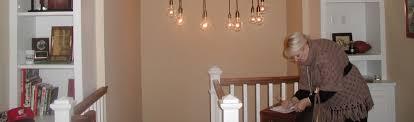 basement remodeling st louis. Best St. Louis Basement Finishing, Finishing Contractors Louis, Remodeling St D