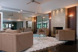 contemporary fireplace surround for warm homes9 modern fireplace tile ideas
