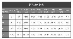 Motorcycle Tire Size Chart Conversion Metric To Inches Www