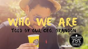 Alt coffee inc york ny. About Us 787 Coffee