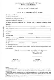 Birth Certificate Australian A Sample Of Birth Certificate Best Of