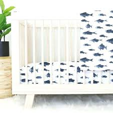 nautical nursery bedding image 0 girl nautical crib bedding set