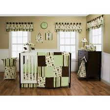 image of finding nemo crib bedding baby bedding queen black and white crib bedding set