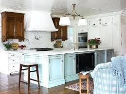 kitchen cabinets atlanta. Kitchen Cabinet Atlanta Great Best Dreams Low Ceilings Images On Rerding Cabinets Plan Refacing I