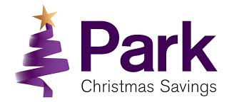 Christmas In July The Making Of Parks Tv Advert Parklife Blog