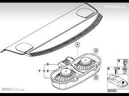 harman kardon 6x9 car speakers. bmw e46 subwoofer harman kardon repair ------- 6x9 car speakers e