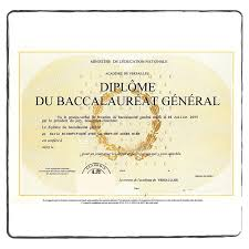 High School Deploma Certified Translation High School Diploma Acs Onlineshop Order Online