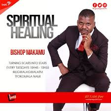 Bishop makamu has been revealed to be a fake pastor too, here is why. I Am Bishop I Makamu On Twitter Tune In Today And Be Blessed Reatsotela