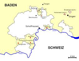 Inovajob schweiz group / Jobs Frauenfeld / Jobs