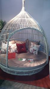 cool chairs. Fine Cool Perfect Decoration Cool Reading Chairs Home Safe Intended C