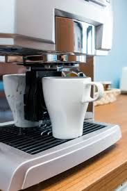 Some of its features include: 7 Best Coffee Maker With Grinder Of 2021 Reviews Buyer Guides