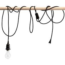 cord lighting. Fine Lighting LightingRed Cord Light Kit Home Depot Electrical Lowes Australia Pendant  Walmart Hanging Splendid Sifter On Lighting F