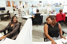 Search Customer Care Jobs At Capital One Us