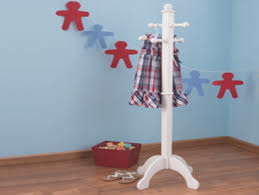 Personalized Coat Racks Ten Personalized Coat Rack For Kids Tips You Need To Learn 82