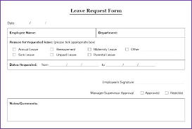 student application template student application form sample of a membership form best of