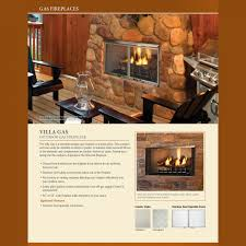 large size of gas fireplacesvg how to vent fireplace without chimney ma villa the of palm