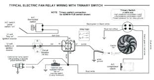 window ac compressor wiring diagram pdf air conditioning relay view ac compressor wiring color code full size of auto ac compressor wiring diagram pdf lg split automotive diagrams download o gallery