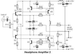 pioneer deh wiring diagram images mini audio amplifier circuit diagram wiring diagram