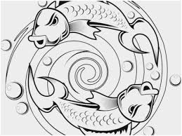 66 Amazing Photograph Of Graffiti Coloring Pages Coloring Pages