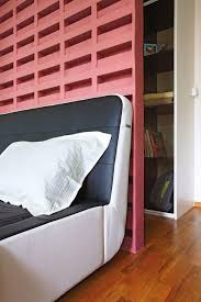 units small bedroom wall singapore  images about home ideas on pinterest remember this child room and cab