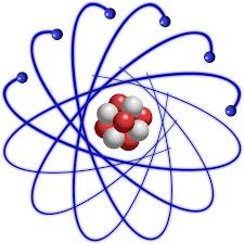 Resultado de imagem para Scientific Linux
