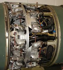 BMW 5 Series bmw aircraft engines : BMW 801 Photo Walk Around