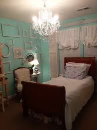 Tiffany Blue Living Room Decor The Tiffany Blue Bedroom Decoration Home Designs