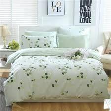 100 cotton duvet covers modern style cotton duvet cover set bed sheet pillowcase king size super