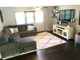 Small Tv Room Ideas Decorating Best S On Furniture Living With And