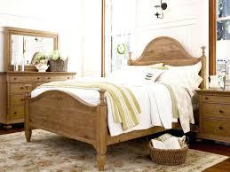 white beadboard bedroom cabinet furniture. White Beadboard Furniture Pottery Barn Nightstand Cabinet Bedside Bedroom