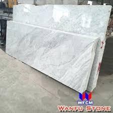 italian carrara marble slab china hot ing white marble slab italian carrara marble countertops