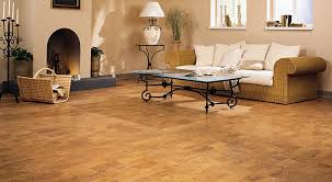 professionally installed hardwood floors or tile gives your home timeless beauty our unique relationship with tile flooring distributors lets us pass on