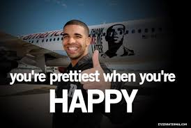 Drake Quotes About Beauty Best Of Celebrity QuotesLyrics Drake Quotes Tumblr Quotes Quotes