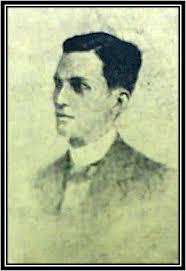 Jose Palma. Mula fcebook page ni Dr. Jose Victor Torres. 6 November 2013, Wednesday: http://www.youtube.com/watch?v=cP-yT6O8orI - 22-yayao-rin-sa-buhay-na-ito-si-jose-palma-noong-1903